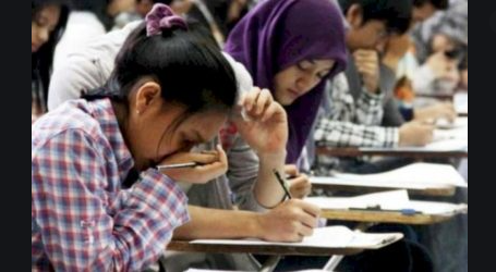 Manfaat Bimbel CPNS Surabaya Yang Terbaik
