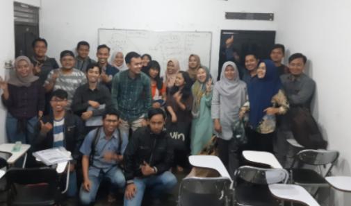 Bimbel Pppk Di Tangerang